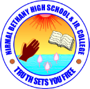 NIRMAL BETHANY HIGH SCHOOL & JR.COLLEGE