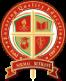 NIRMAL BETHANY HIGH SCHOOL & JR.COLLEGE